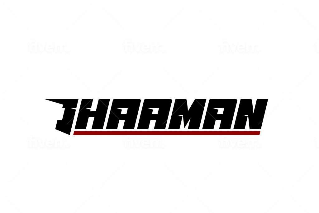 jhaaman contact