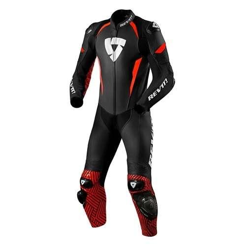 REV'IT! Triton 1-piece suit