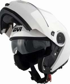GIVI X.20 Expedition Solid