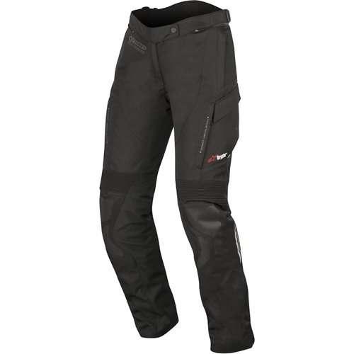 ALPINESTARS Stella Andes V2 Drystar Pants