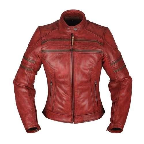 MODEKA Iona Lady Jacket