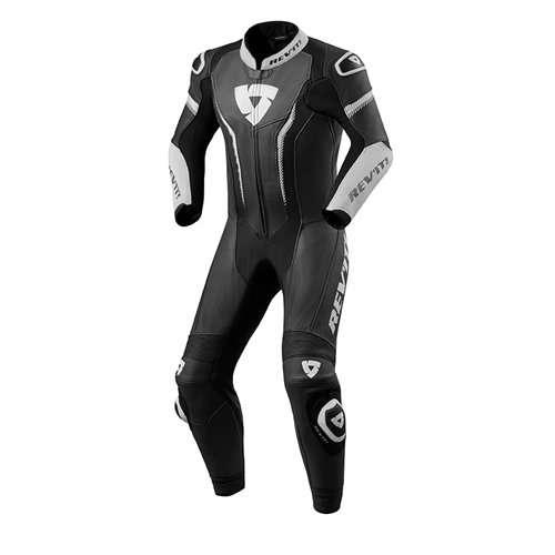 REV'IT! Argon 1-piece suit