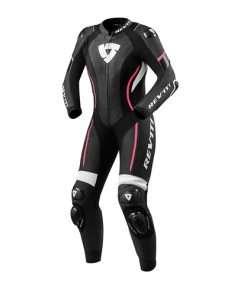 REV'IT! Xena 3 Lady 1-piece suit