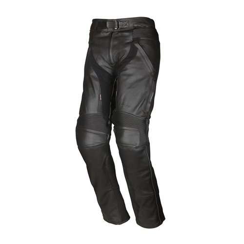 MODEKA Tourrider II pants