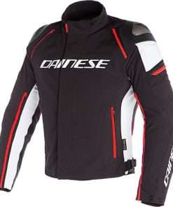 DAINESE Racing 3 D-DRY®