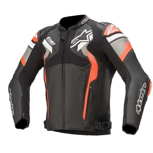 ALPINESTARS Atem V4 Jacket