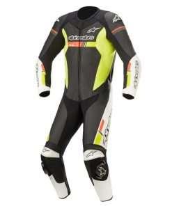 ALPINESTARS GP Force Chaser 1PC Suit
